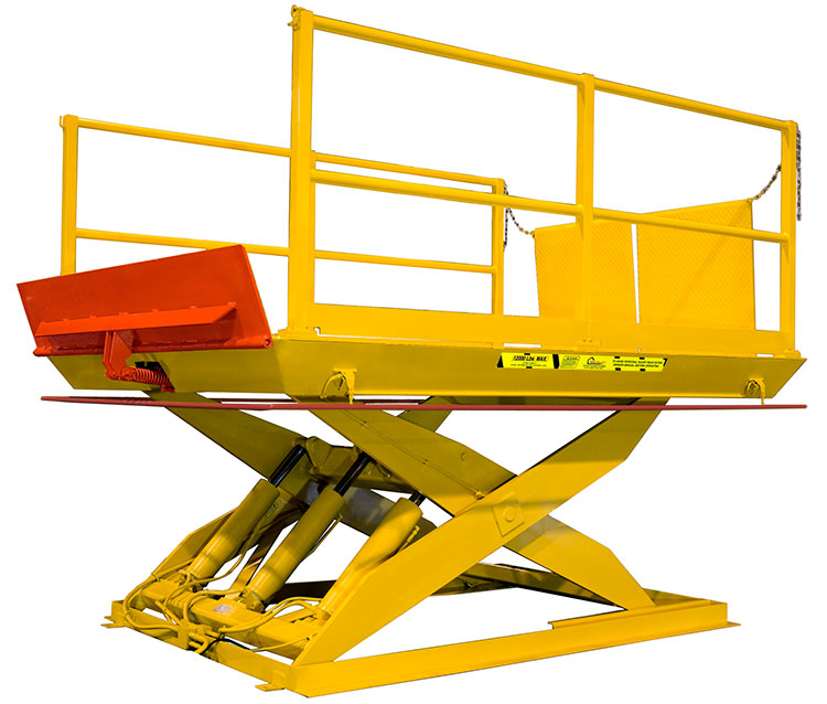 roll-off-stop-large