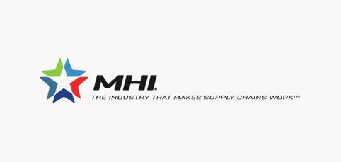 MHI - Material Handling Industry