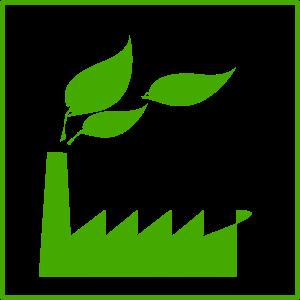 environmental-supply chain