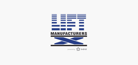 Lift Manufacturers Product Section