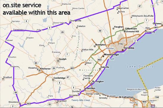 map-service-550