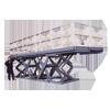 Dock-Equipment-Service-