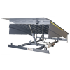 Hydraulic Dock Leveler (1)