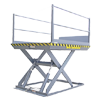 LDL-DOck-Lifts