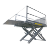 Low-Profile-Dock-Lifts