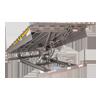 Mechanical-Dock-Levelers